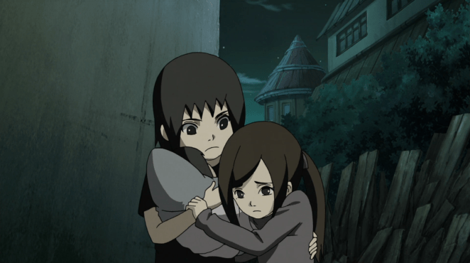 Here's The Story Behind Itachi's True Love And It Will Break Your Heart