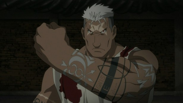 LISTS  8 Anime Villains Who are Deserving of Sympathy