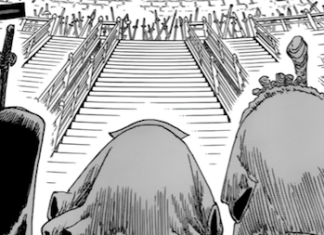 One Piece Chapter 909 Predictions- Updates, Leaks, Spoilers