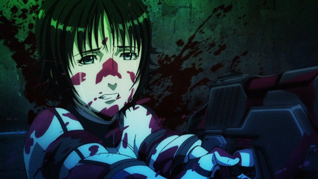13 Vulgar Anime the Easily Offended Should Not Watch