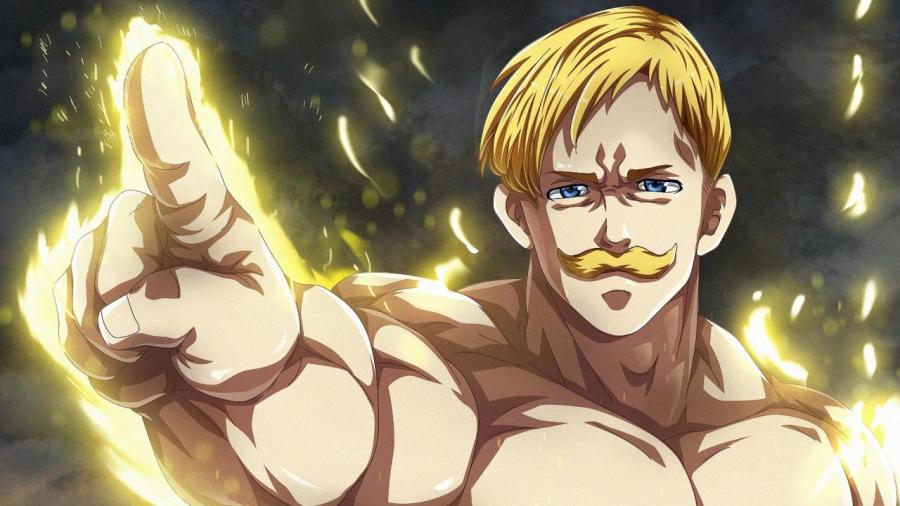 Hello guys, this is Spade-Kun and today we\u0027ll discuss just how strong Escanor really is. Since this is a discussion, I must warn you about the spoilers ...