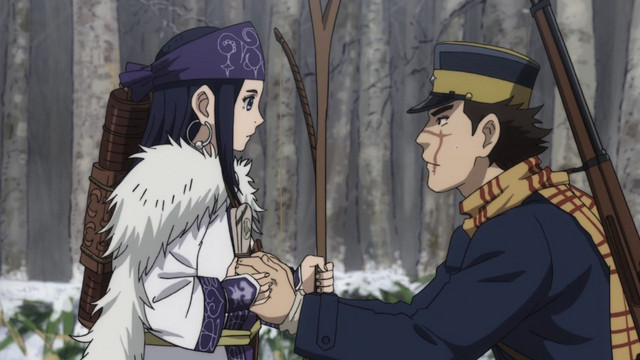 9 Anime You Can Watch With Your Family on Thanksgiving (so You Don't Have to Watch the Parade)