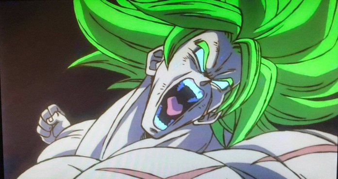 Dragon Ball Super Shares Movie Teaser – 9 Days Left For The Release!