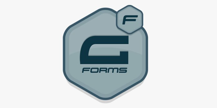 Free Download Gravity Forms WordPress Plugin