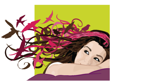 vector-self-portrait-_joanna-kuzlik