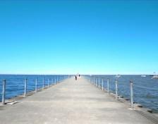 breanna_boardwalk_small