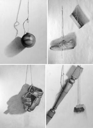 hanging-still-life