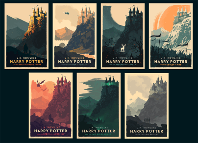 harry_potter_posters