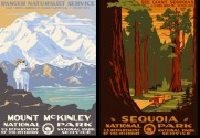wpa-posters