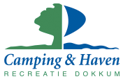 camping en haven recreatie dokkum