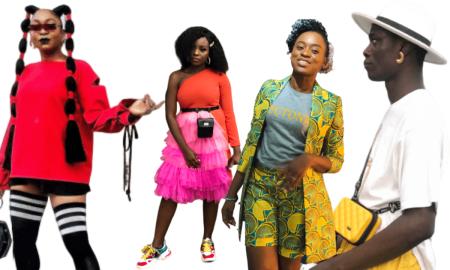 Lagos Fashion Week_sotectonic