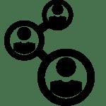 Group logo of SoTEL social hub