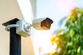 CCTV-Installations-Featured-img