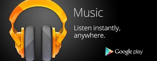 Google-Play-Music-644x250