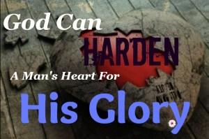 heart-god-can-hardened-a-heart