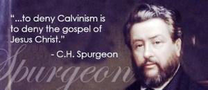 calvinism-gospel-spurgeon