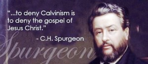 calvinism-gospel-spurgeon
