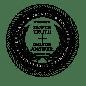 Trinintylogo