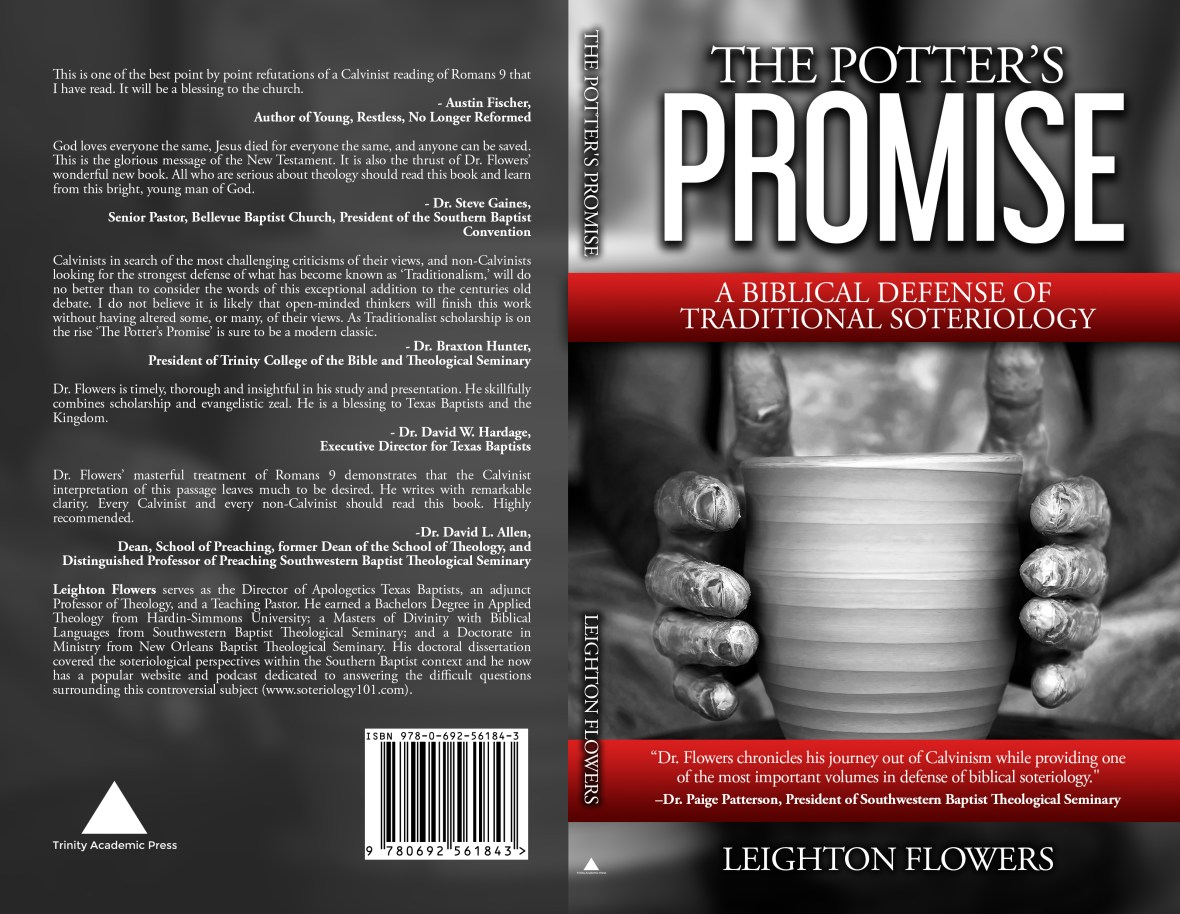 thepotterspromisecover
