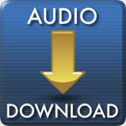 audiopic