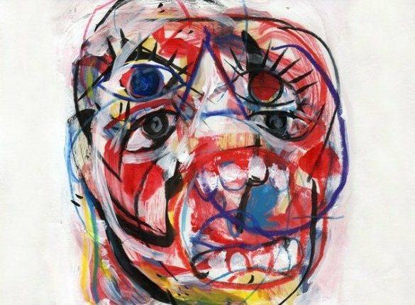 HALESTORM Covers WHITESNAKE, METALLICA, SOUNDGARDEN Classics On 'ReAniMate 3.0' EP