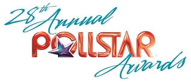 RONNIE JAMES DIO Hologram To Make U.S. Debut At POLLSTAR LIVE!'s 'Pollstar Awards'