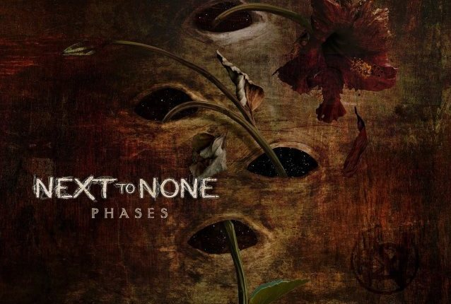 MAX PORTNOY's NEXT TO NONE: 'The Apple' Video