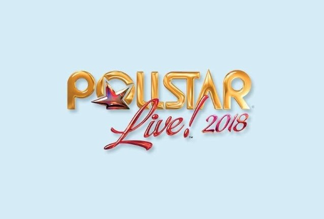 SLIPKNOT's SHAWN 'CLOWN' CRAHAN To Take Part In 'Underground To Mainstream' Panel At POLLSTAR LIVE!