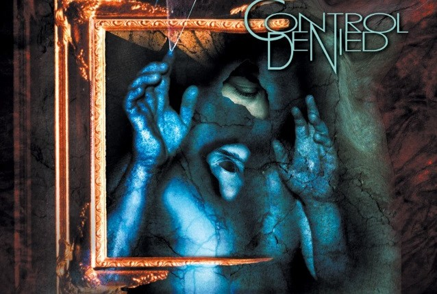 CHUCK SCHULDINER's CONTROL DENIED: 'The Fragile Art Of Existence' To Be Released On Vinyl