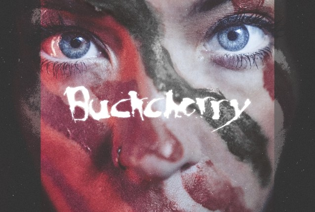 Listen To New BUCKCHERRY Song 'Bent'
