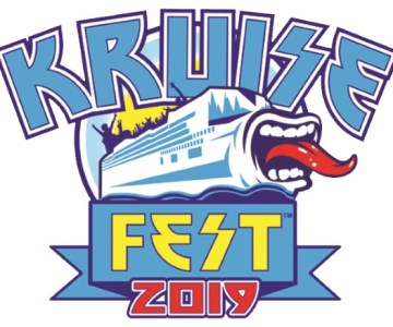 ACE FREHLEY To Reunite With His Former FREHLEY'S COMET Bandmates At This Year's 'Kruise Fest'