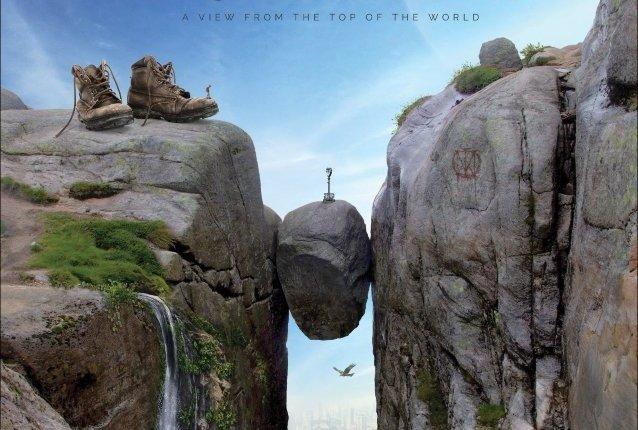 DREAM THEATER Releases Music Video For 'Awaken The Master'