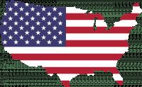 america-1861417_1280