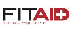 FitAid Logo