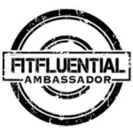 Fitfluential+Ambassador