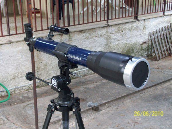 20 telescope bresser skylux pictures and ideas on meta networks
