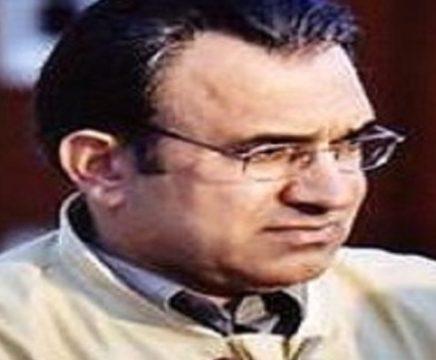 إلى المفكر العربي الكبير الأستاذ (حسن العلوي) مع التحية- محمد مندلاوي thumbnail