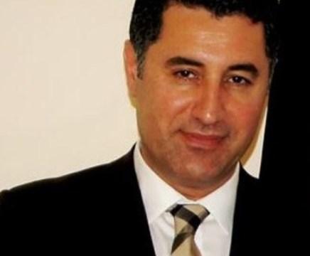 حكومة إقليم كوردستان وصناعة الإستقرار السياسي في العراق – الدکتور سامان سوراني thumbnail
