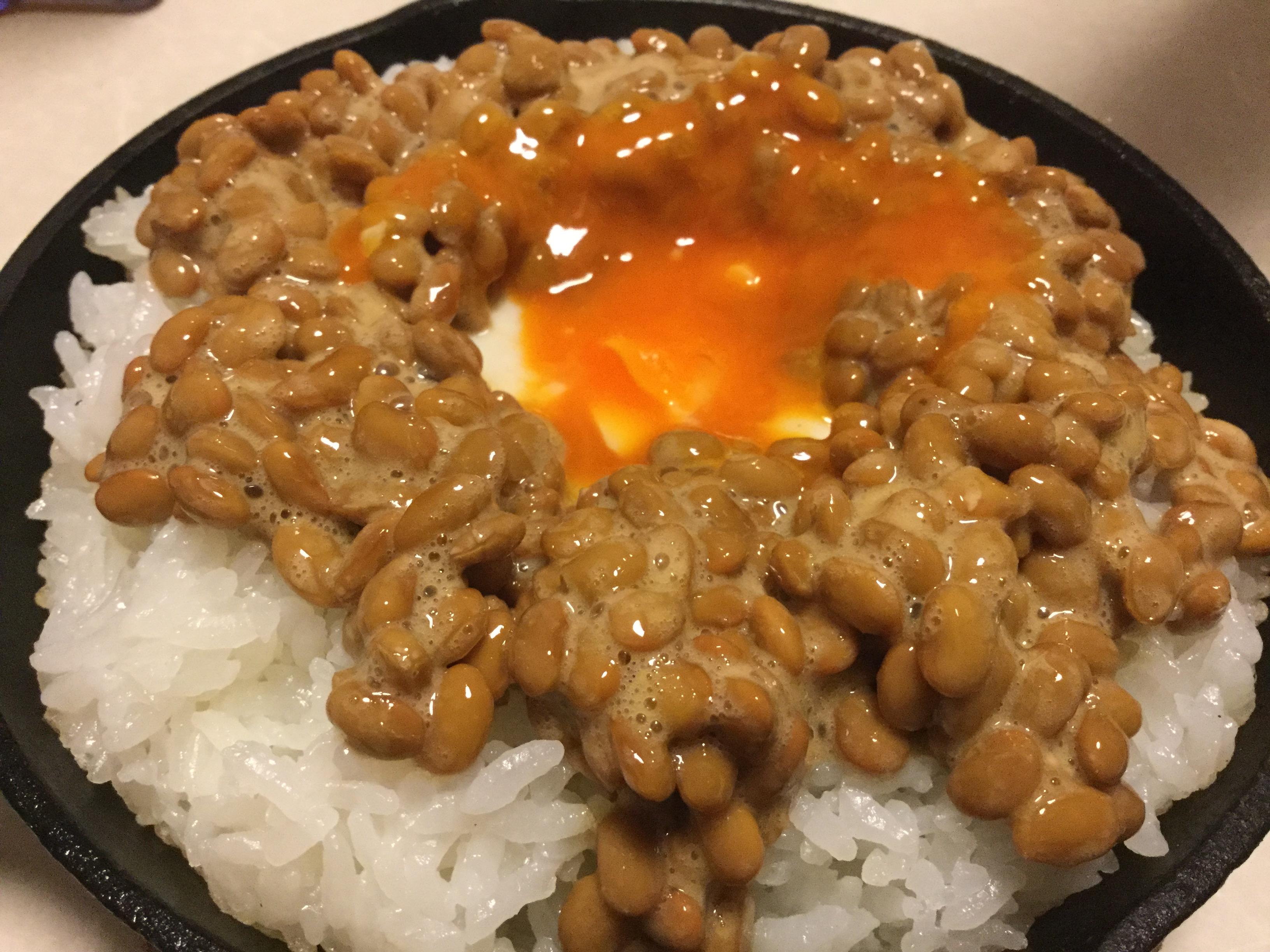キャンプ飯を日常でも楽しむ方法!~スキレット編~