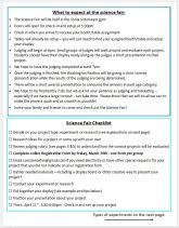 Science fair planning guide 2019 pg 2