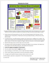 Science fair planning guide 2019 pg 4