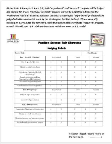 Science fair planning guide 2019 pg 5