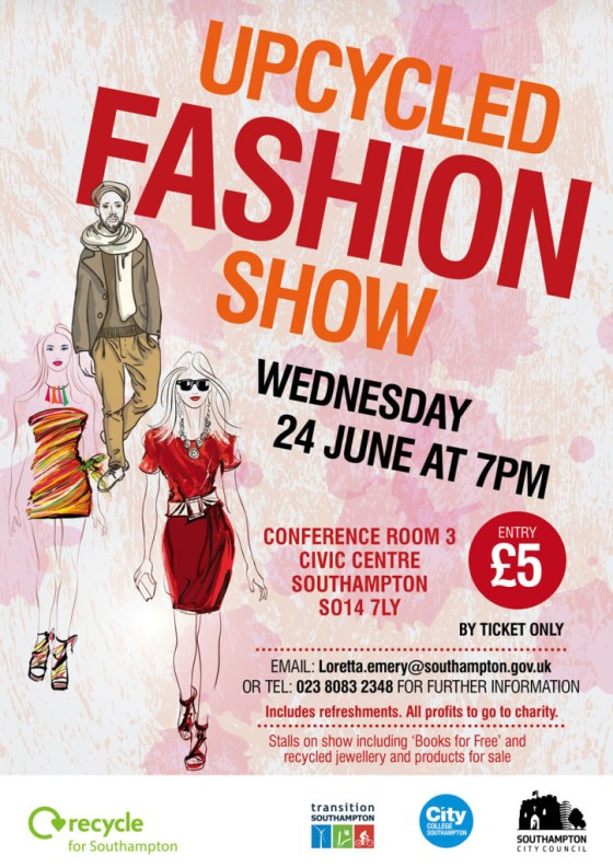 FASHION SHOW POSTER JPEG