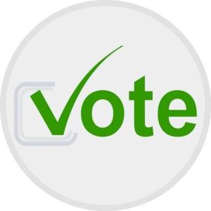 vote (640x640)