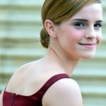 Emma_Watson_Cannes_2013