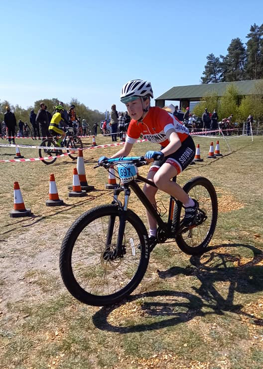 southernxc-crow-25.4.21-02