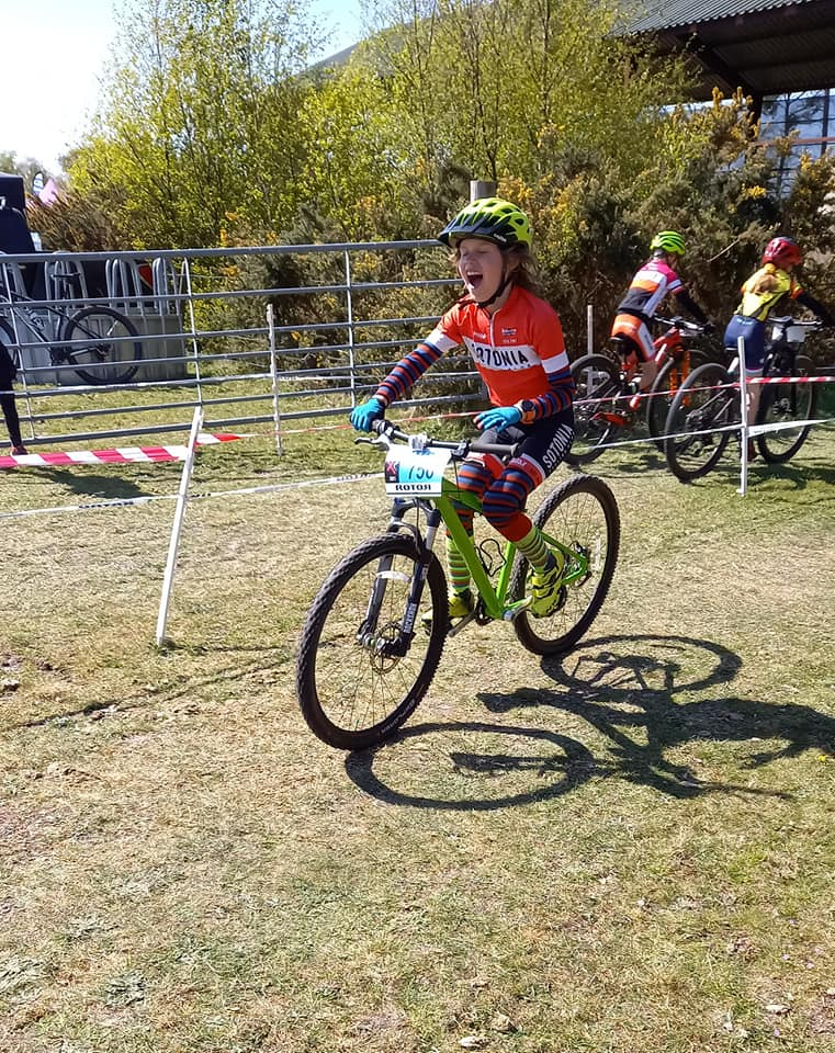 southernxc-crow-25.4.21-03