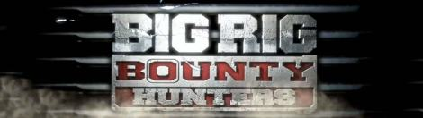 Big-Rig-Bounty-Hunters
