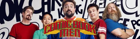 Comic-Book-Men