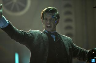 Doctor Who - Episode 7.13 - Nightmare in Silver - Promotional Photos (8)_FULL